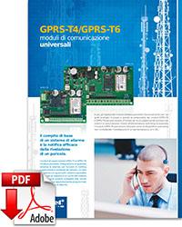 GPRS-T4_T6