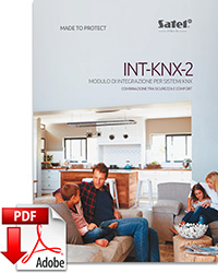 INT-KNX