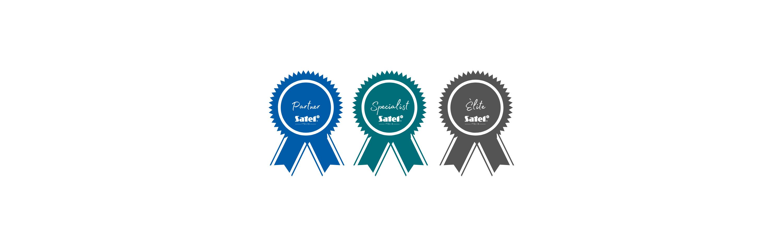 Calendario Certificazione Installatori Maggio 2021